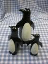 Pinguinset