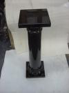 Zuiltje graniet 75cm