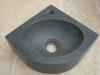 Toiletbakje BEV20 maatv. 24/24/10cm