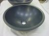 SR 40 zwart graniet gezoet 36/40/15cm